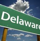 Régime fiscal du Delaware, possibles changements